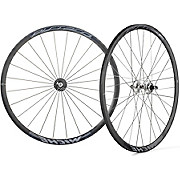 Miche Pistard Track Tubular Wheelset 2017