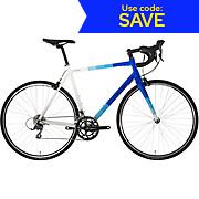 Verenti Technique Claris Road Bike 2017