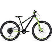 Cube Kid 240 SL Mountain Bike 2018