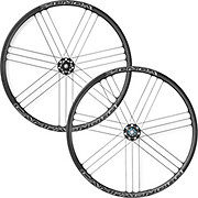 Campagnolo Zonda Road Disc Wheelset Bolt Thru 2018