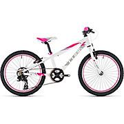 Cube Kid 200 Mountain Bike 2018