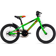 Cube Kid 160 Mountain Bike 2018