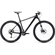 Cube Elite C62 29 Race Hardtail Bike 2018