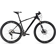 Cube Reaction C62 29 Hardtail Bike 2018