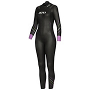 Zone3 Womens  Activate+ Wetsuit Exclusive SS17