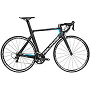 NeilPryde Nazare SL Ultegra Road Bike 2017