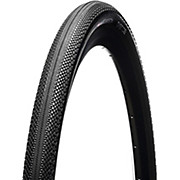 Hutchinson Overide Folding Gravel Tyre 2017