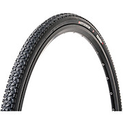 Hutchinson Piranha 2 CX Tubeless Folding Tyre 2017