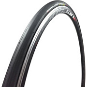 Hutchinson Epsilon Folding Tyre 2017