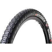 Hutchinson Black Mamba Tubular Cyclocross Tyre AW17