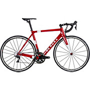 De Rosa King XS Dura-Ace 9100 Road Bike 2017
