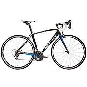 Eddy Merckx Mourenx 69 Ultegra Road Bike 2017