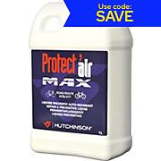 Hutchinson Protect Air Max Tubeless Sealant AW17
