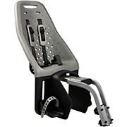 Thule Yepp Maxi Rear Child Seat Seat Post 2017