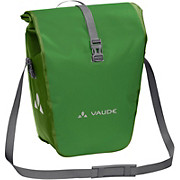 Vaude Aqua Back Rear Pannier 2017