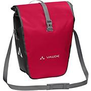 Vaude Aqua Back Rear Pannier