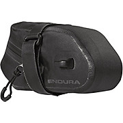 Endura FS260-Pro Seat Pack Medium Saddle Bag 2017