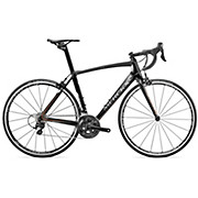 Eddy Merckx Mourenx 69 105 Road Bike 2017