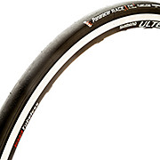 Panaracer Race A Evo 3 Tubeless Folding Road Tyre 2017