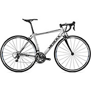 Eddy Merckx Blockhaus 67 Road Bike Ultegra - 2017 2017