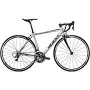 Eddy Merckx Blockhaus 67 Road Bike Ultegra 2017