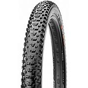 Maxxis Rekon+ Folding MTB Tyre 2017