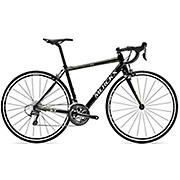 Eddy Merckx Blockhaus 67 Tiagra Road Bike 2017