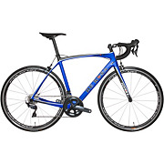 De Rosa Idol Caliper Ultegra R8000 Road Bike 2017