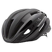 Giro Synthe Helmet Reflective Finish MIPS 2018