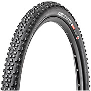Onza Canis Folding MTB Plus Tyre 2017