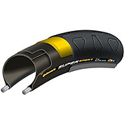 Continental SuperSport Plus City Road Tyre AW17