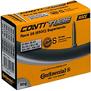 Continental 650c Supersonic Road Inner Tube AW17