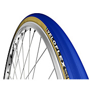 Veloflex Master 25 Clincher Folding Road Tyre AW17