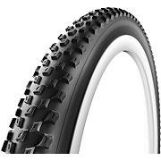 Vittoria Barzo Folding 650B Folding MTB Tyre AW17