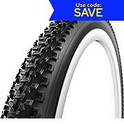 Vittoria Saguaro Folding MTB Tyre AW17