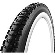 Vittoria Morsa TNT G+ 29 Folding Graphene Tyre AW17