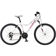 Schwinn Mesa W Mountain Bike 2016
