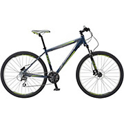 Schwinn Rocket 4 Mountain Bike 2016