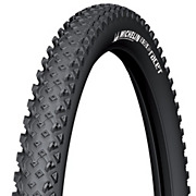 Michelin Wild Racer 650B Folding MTB Tyre AW17