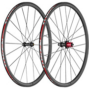 Token C28 Full Carbon Clincher Wheelset AW17
