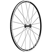 DT Swiss RR21 Dicut Alloy Clincher Front Wheel WR AW17
