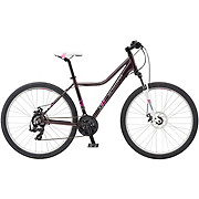 Schwinn Rocket 5 W Mountain Bike 2016