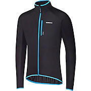 Shimano Stretchable Windbreak Jacket 2017