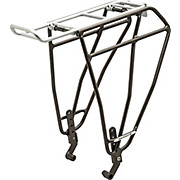 Blackburn Outpost Fat Bike Pannier Rack AW17