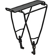 Blackburn Local Deluxe Pannier Rack AW17
