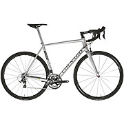 Colnago V1-R Ultegra Road Bike 2017
