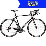 Colnago CLX Ultegra Road Bike 2017