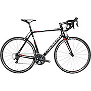Colnago CLX Ultegra Road Bike 2017
