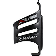 XLab Chimp Carbon Bottle Cage AW17