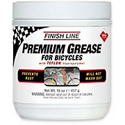 Finish Line Teflon Grease 455g Tub AW17